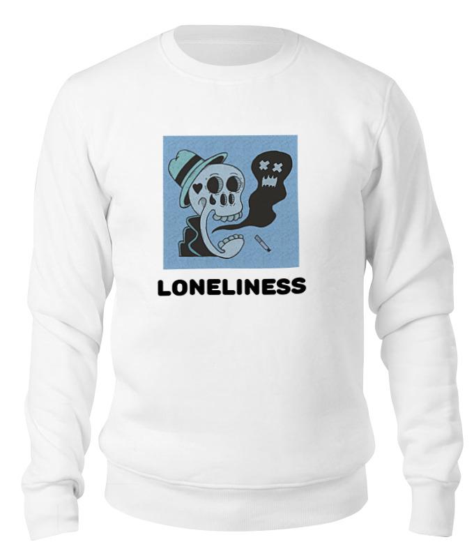 Printio Loneliness printio loneliness