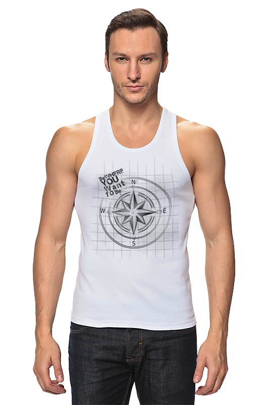 Майка классическая Printio Anget-art футболка рингер printio anget art