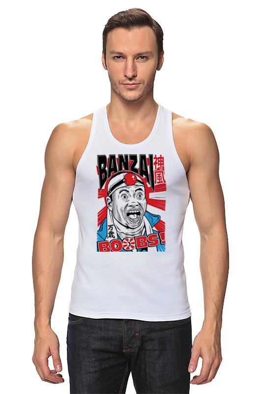 Printio Камикадзе футболки oversize на заказ