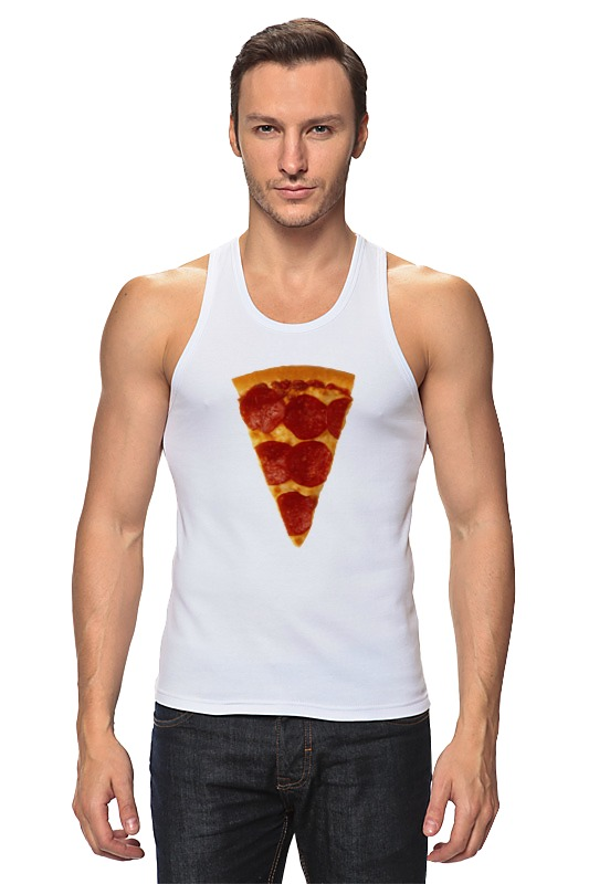 где купить Printio Pizza по лучшей цене