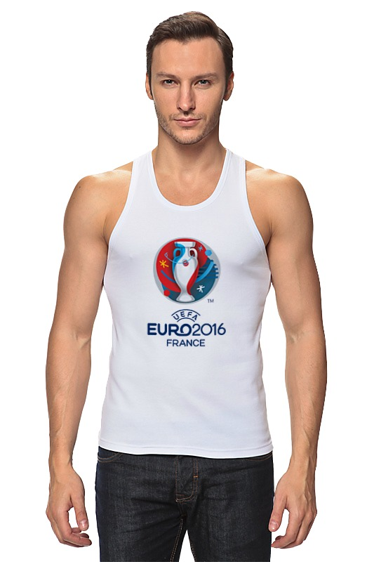 Фото - Printio Uefa euro 2016 лонгслив printio uefa euro 2016
