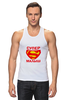 """Майка классическая """"Супер малыш"""" - baby, беременность, футболки для беременных, футболки для беременных купить, принты для беременных, pregnant, super baby"""