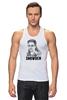 "Майка классическая ""Edward Snowden"" - америка, россия, цру, эдвард сноуден, edward snowden"