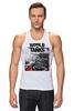 "Майка классическая ""World of Tanks"" - world of tanks, танки, wot, игры"