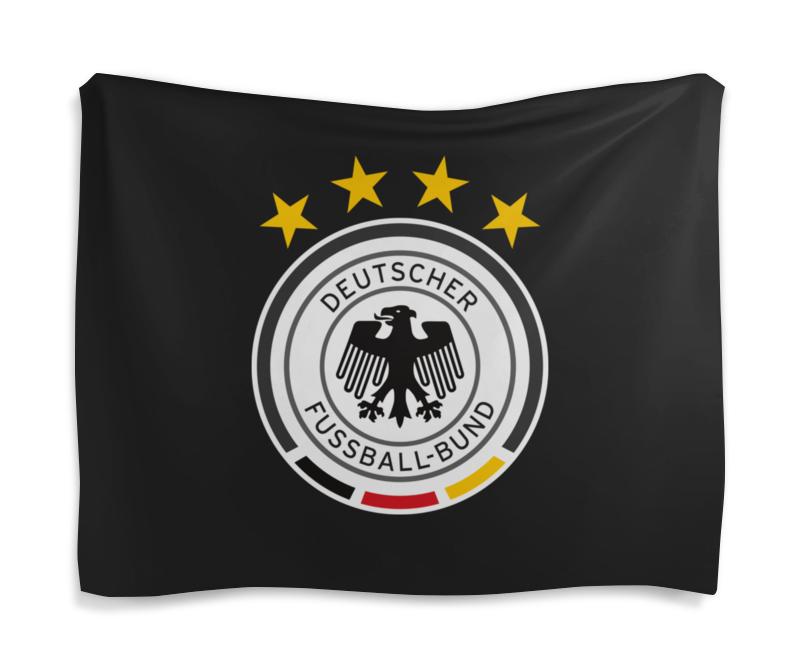цены на Printio сборная германии  в интернет-магазинах