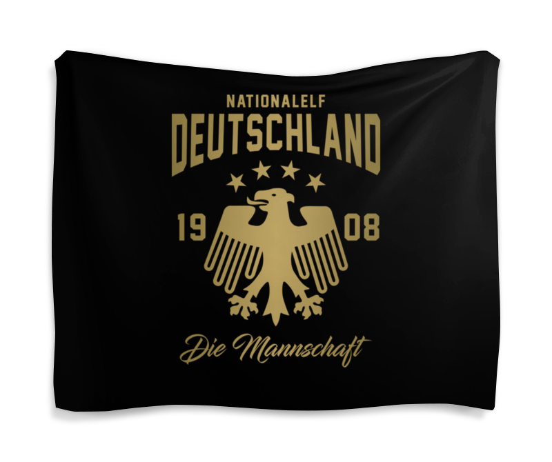 Гобелен 180х145 Printio сборная германии plastinki жевательная резинка гранатовая 20 шт по 12 5 г