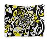 """Гобелен 180х145 """"iommm5023"""" - арт, узор, абстракция, фигуры, текстура"""