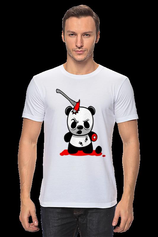 Футболка Wearcraft Premium Slim Fit Printio Cesare-print 55 футболка wearcraft premium slim fit printio cesare print 108