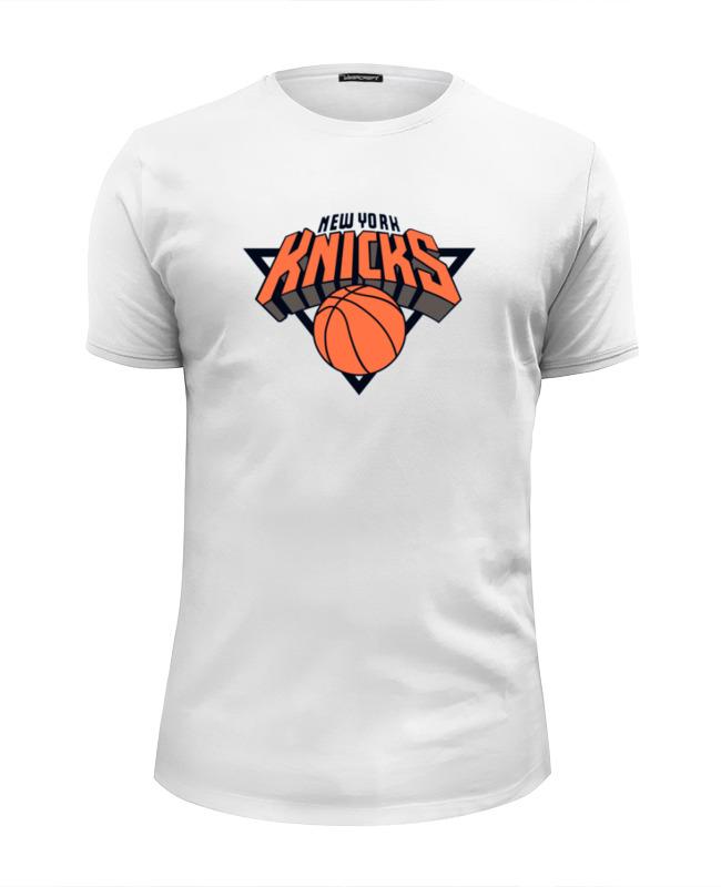 Printio Нью-йорк никс футболка с полной запечаткой для мальчиков printio нью йорк никс