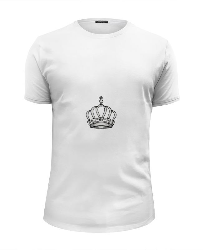 Футболка Wearcraft Premium Slim Fit Printio Kamiss футболка wearcraft premium slim fit printio kamiss