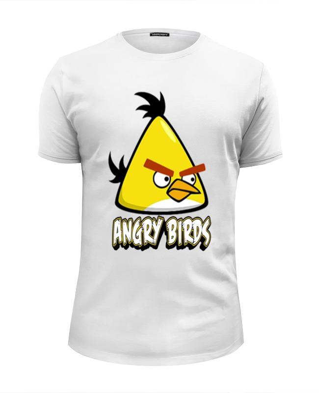 Пиздатые футболки