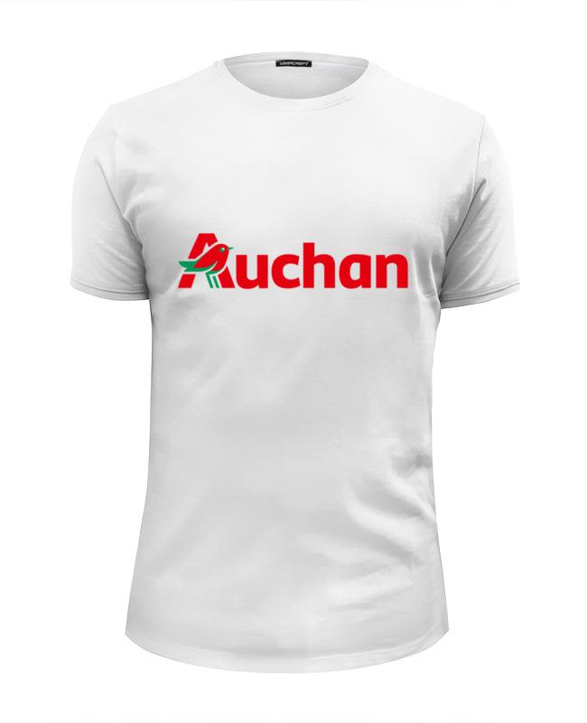 Printio Auchan
