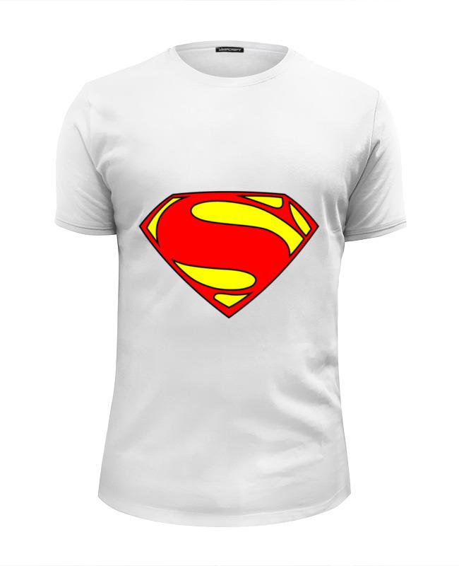 Printio Superman недорого