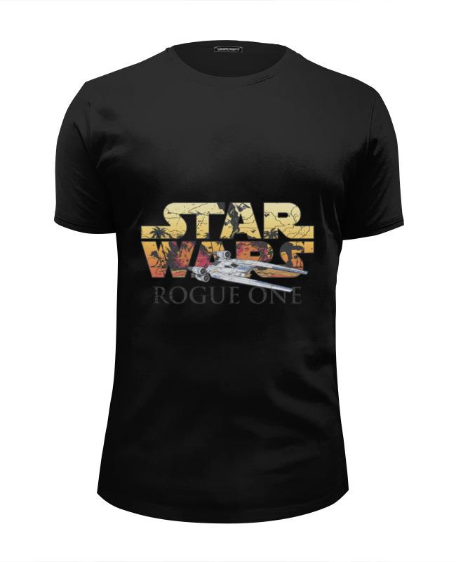 Футболка Wearcraft Premium Slim Fit Printio Star wars ���������������� wearcraft premium slim fit printio ���������� ������������������ ��������������