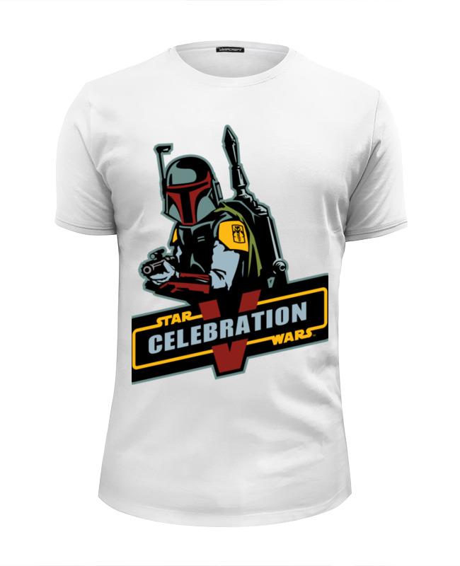 Printio Star wars футболка wearcraft premium slim fit printio converse all star