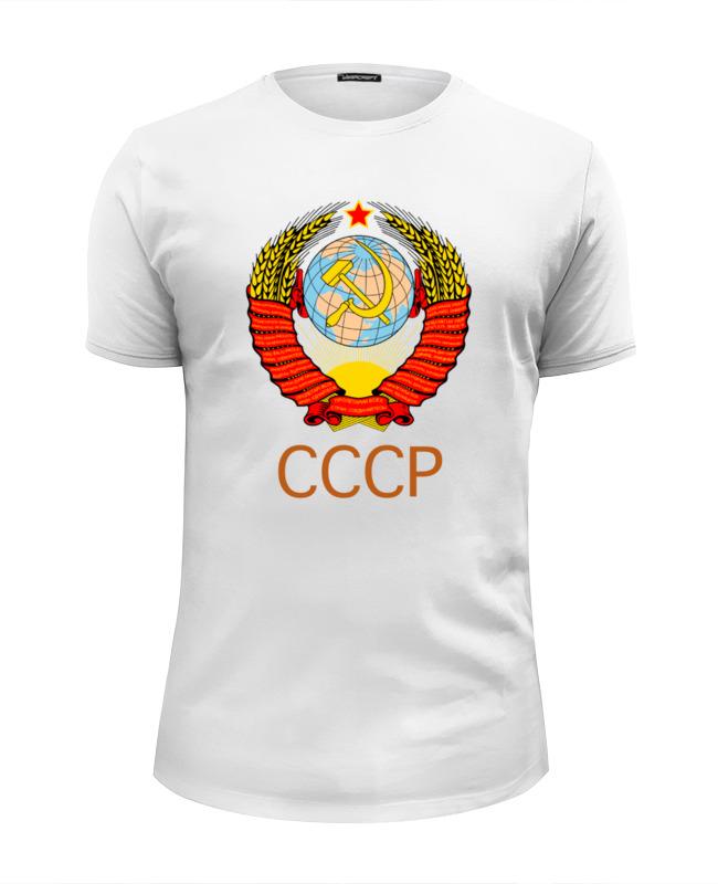 Printio Герб ссср авиабилеты онлайн днепропетровск