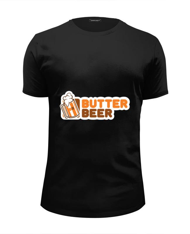Футболка Wearcraft Premium Slim Fit Printio Пиво (beer) футболка wearcraft premium slim fit printio time to drink beer