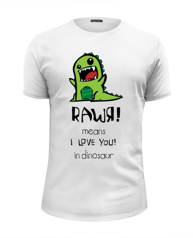 Printio Rawr! printio rawr