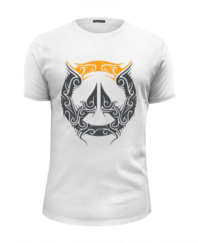 Printio Overwatch футболка wearcraft premium printio blizzard