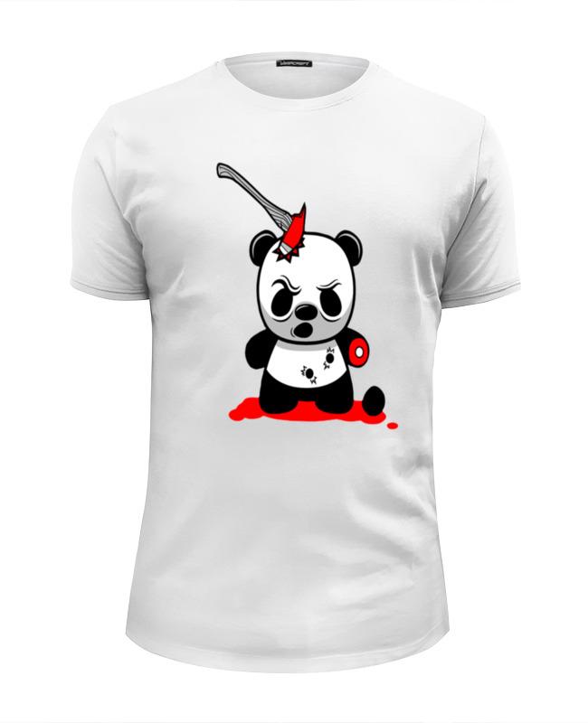 Футболка Wearcraft Premium Slim Fit Printio Cesare-print 55 футболка print bar sugar box
