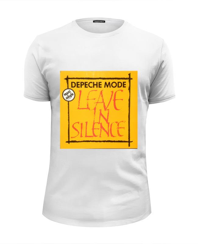цена на Printio Depeche mode