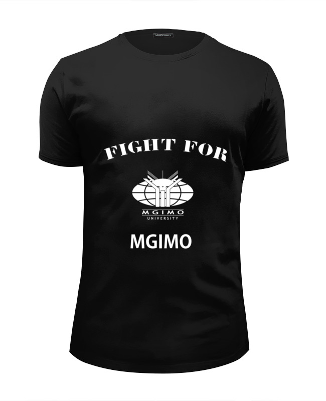 Printio Fight for mgimo charles louis rollin catalogue d une collection de 728 medailles consulaires et de 3616 medailles