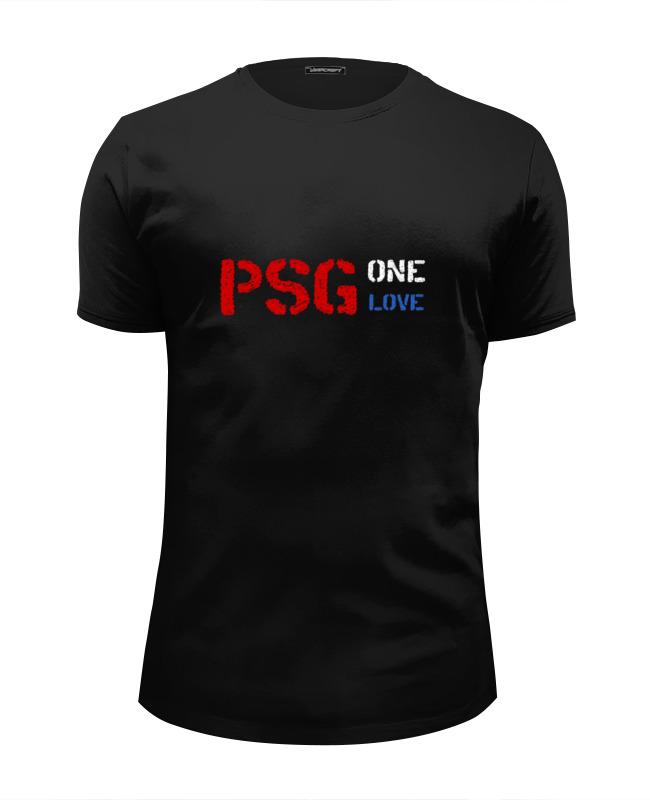 Printio Psg - one love все цены