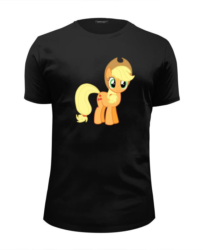 Printio My little pony friendship is magic стоимость