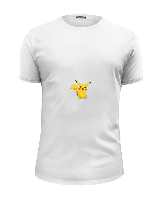 лучшая цена Printio Pokemon go - catch it! go - catch it!