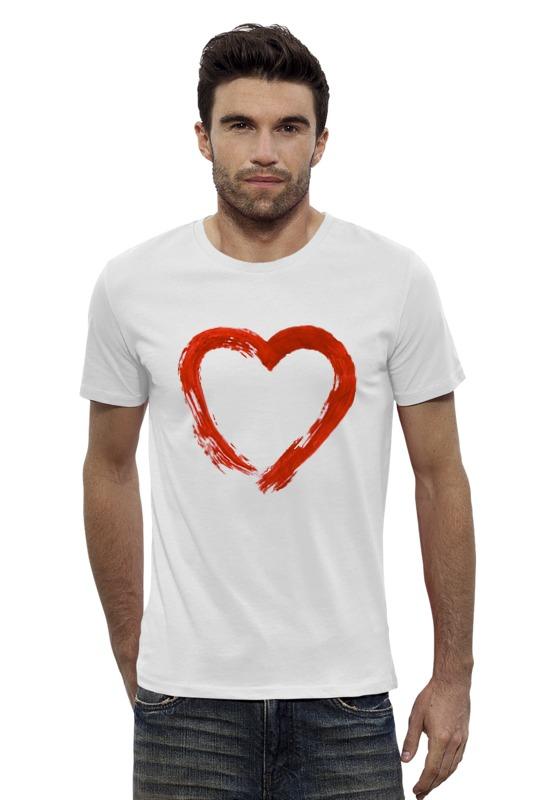 Футболка Wearcraft Premium Slim Fit Printio Признание футболка wearcraft premium slim fit printio шахматиста
