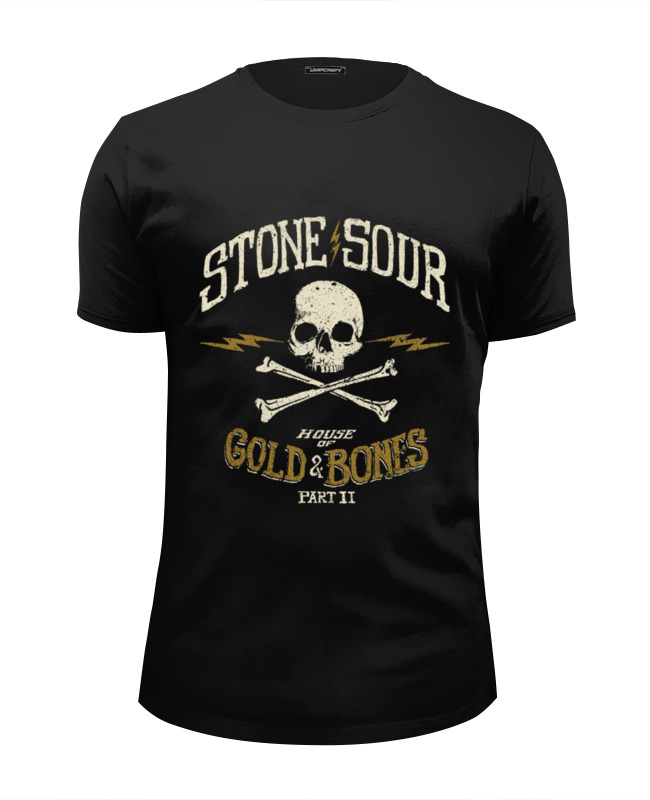 Футболка Wearcraft Premium Slim Fit Printio stone sour футболка wearcraft premium slim fit printio joss stone