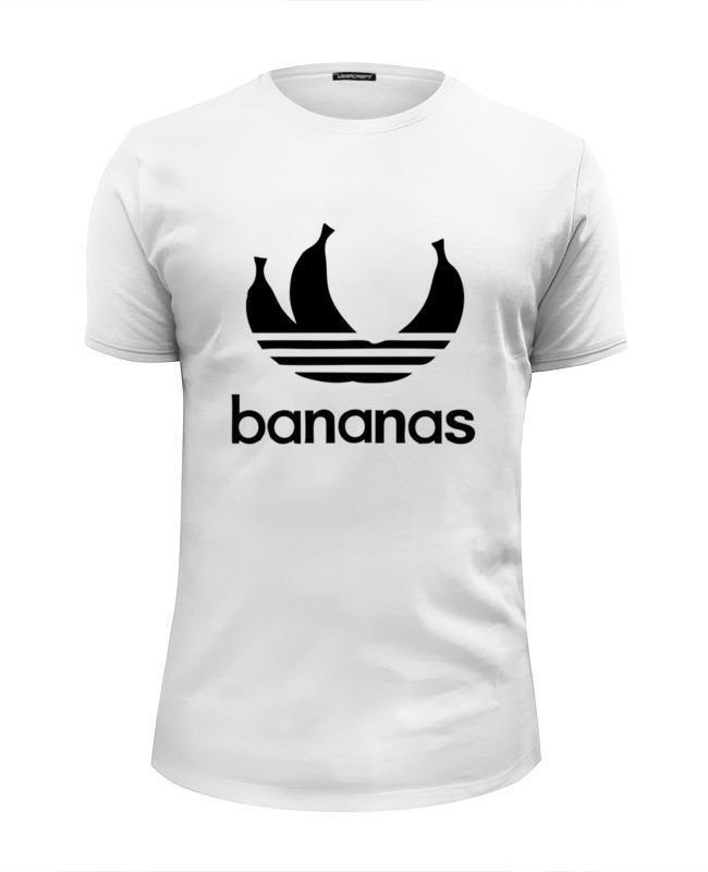 Printio Bananas printio bananas