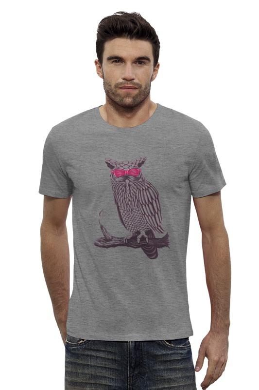 Футболка Wearcraft Premium Slim Fit Printio Футболка coowl футболка wearcraft premium slim fit printio кит в банке