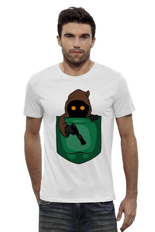 Футболка Wearcraft Premium Slim Fit Printio Джава футболка wearcraft premium slim fit printio кит и планеты