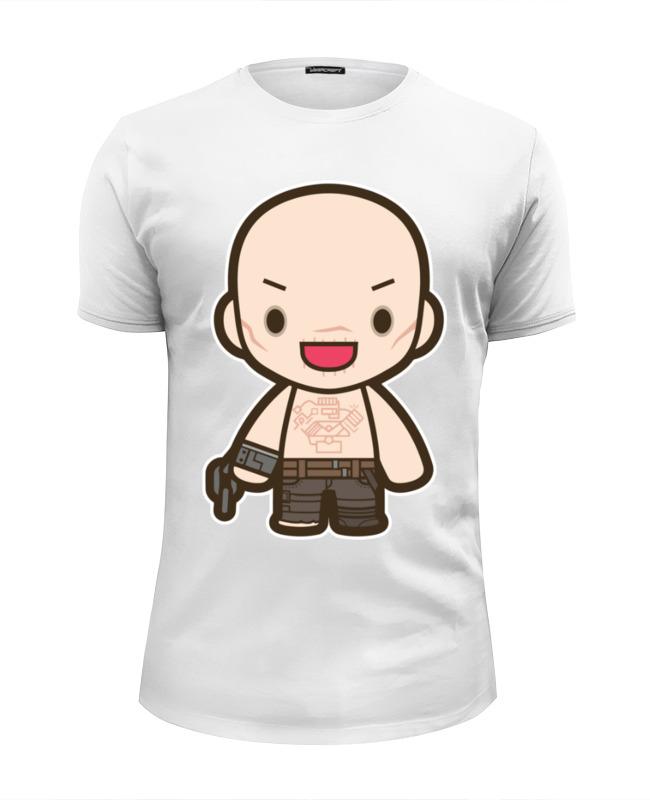 Printio War boys (mad max) футболка wearcraft premium slim fit printio постапокалиптический