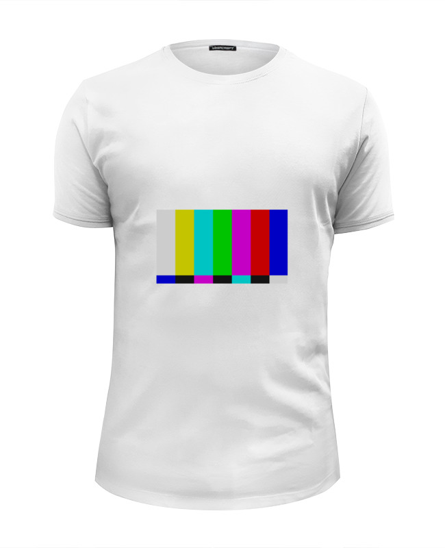 Printio Offline футболка wearcraft premium slim fit printio go offline