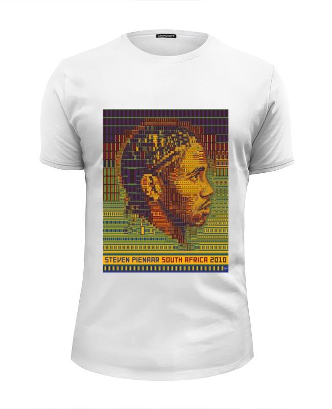 Printio Афро-мама футболка wearcraft premium slim fit printio афро мама