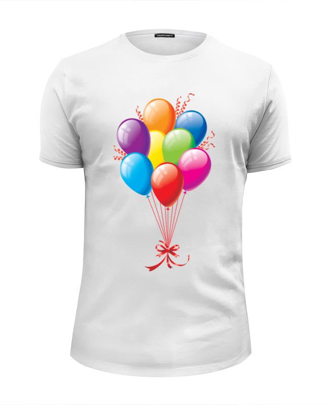 Printio Воздушные шарики