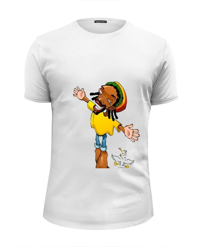 Printio Полет футболка wearcraft premium slim fit printio полет над островом