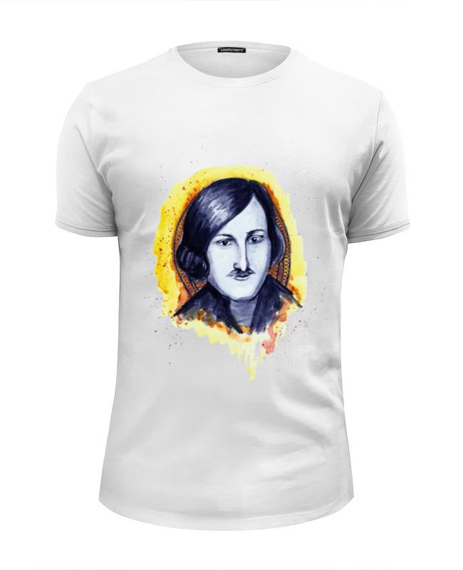 Printio Займемся литературой? футболка wearcraft premium slim fit printio you mom http