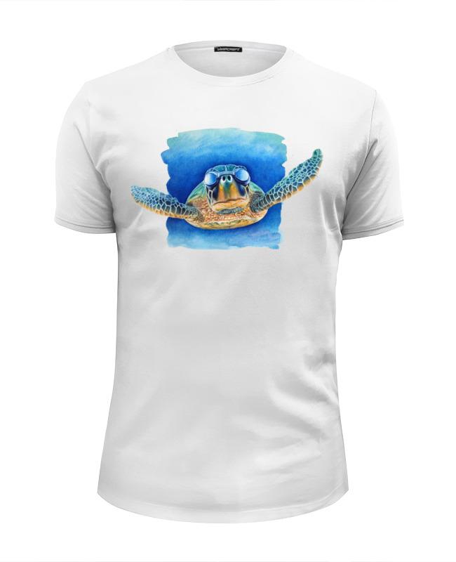 Printio Turtle цена и фото