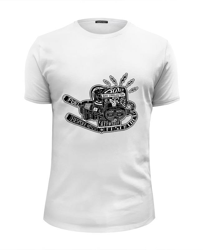 Printio Oppozit bmw футболка wearcraft premium slim fit printio bmw бмв
