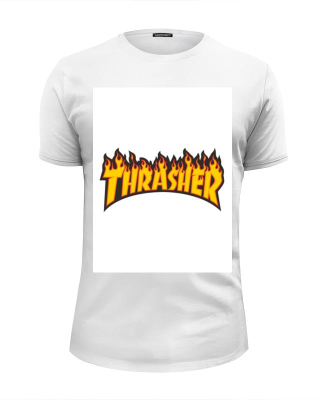 Printio Thrasher