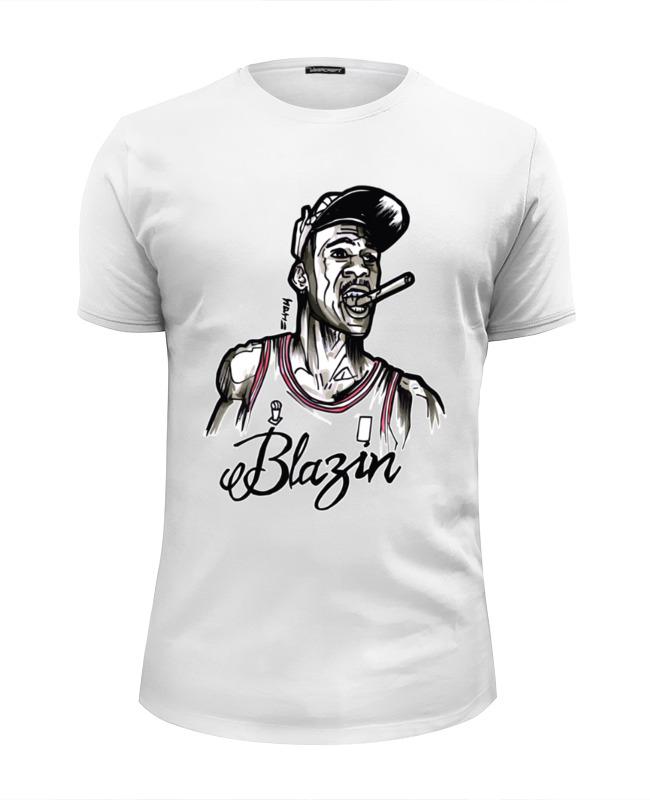 Фото - Printio Майкл джордан (michael jordan) футболка с полной запечаткой мужская printio майкл джордан michael jordan
