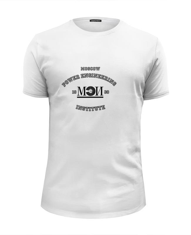 Printio Футболка женская мэи футболка wearcraft premium slim fit printio футболка футболка turisas
