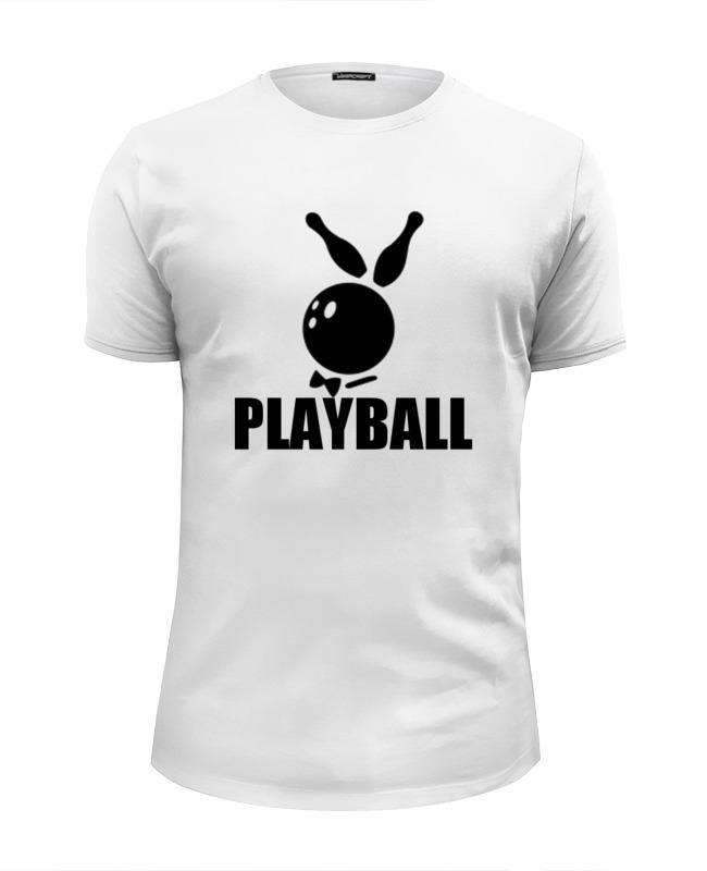 Футболка Wearcraft Premium Slim Fit Printio C/л/г/э мужская футболка футболка wearcraft premium printio c л г э мужская футболка