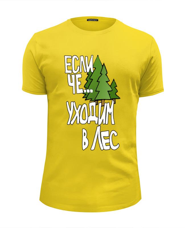 Футболка Wearcraft Premium Slim Fit Printio Ну, если че футболка татарин если че