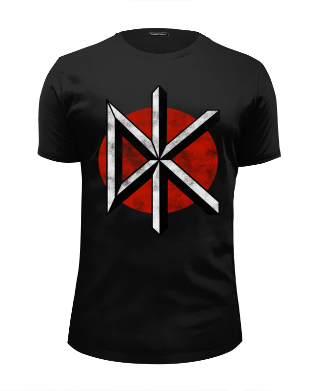 Футболка Wearcraft Premium Slim Fit Printio Dead kennedys футболка wearcraft premium slim fit printio dead pool
