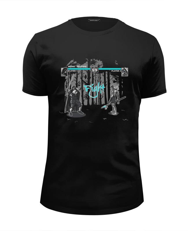 Футболка Wearcraft Premium Slim Fit Printio Игра престолов (game of thrones) футболка wearcraft premium slim fit printio game of thrones игра престолов