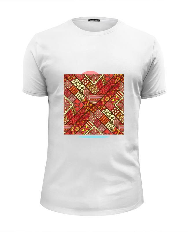 Printio Сердечко printio футболка wearcraft premium slim fit